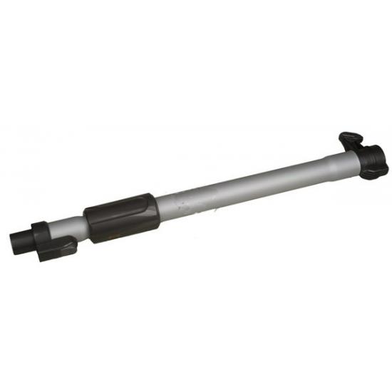 tube telescopique aspirateur DC19 dyson 91041514