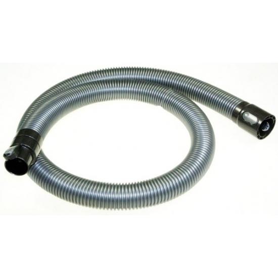 flexible aspirateur DC28 DC33 dyson 96625202