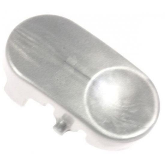 bouton verrouillage aspirateur dyson 91152303