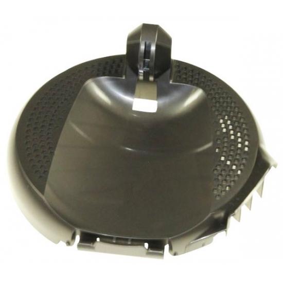 couvercle pré filtre aspirateur dyson 90351907