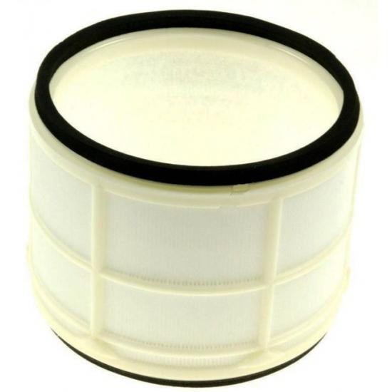 filtre hepa aspirateur DC23 DC23T2 DC32 dyson 91608302