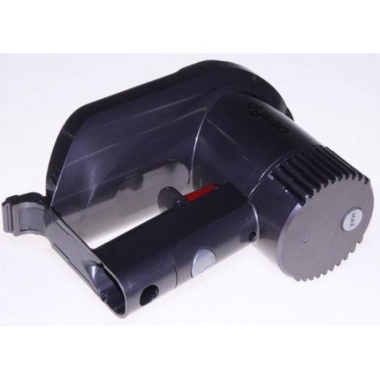 ensemble bloc moteur aspirateur DC31 DC35 dyson 91840007