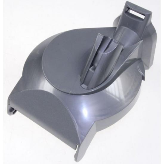 cache protection pré filtre aspirateur DC08 dyson 90446109