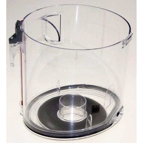 reservoir de poussiere aspirateur DC23 DC32 dyson 91479601