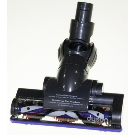 turbo brosse aspirateur DC45 dyson 92403405