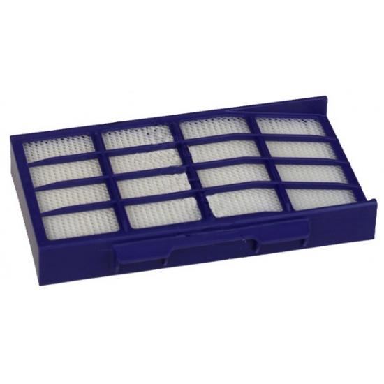 filtre hepa lavable aspirateur DC26 dyson 91521903