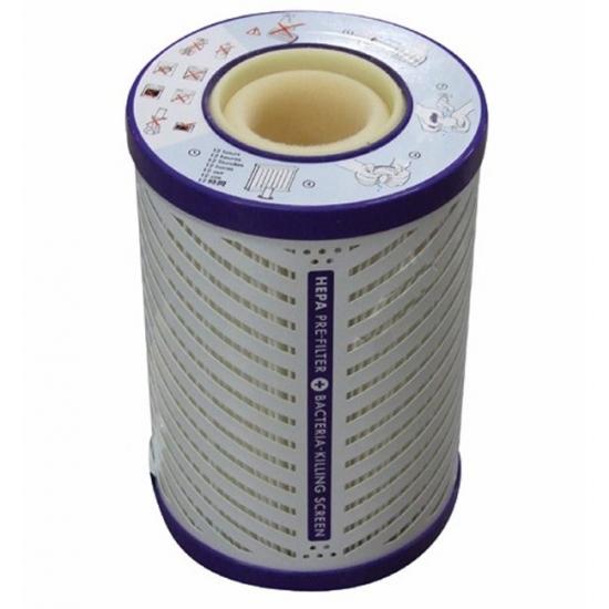 filtre hepa aspirateur DC03 dyson 90323602