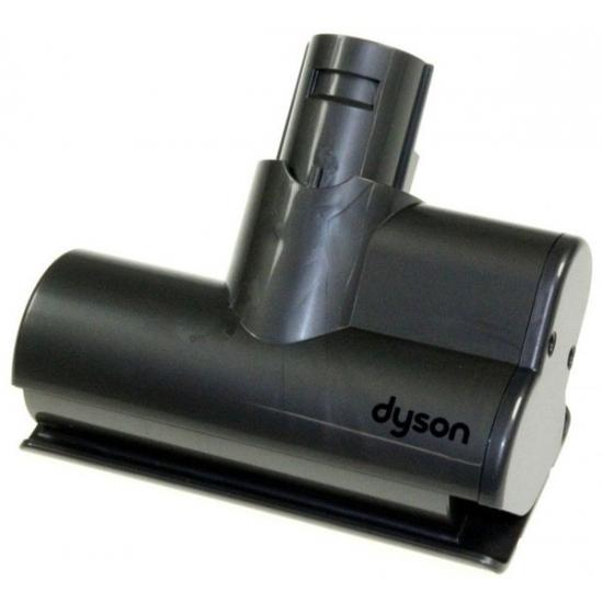 mini turbo brosse aspirateur DC59 DC62 dyson 96274801