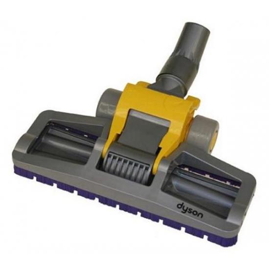 brosse de sol aspirateur DC02 dyson 90413628