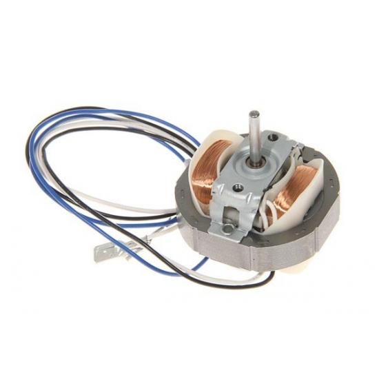 moteur radiateur soufflant HVS30 HVF30 delonghi 5511400039