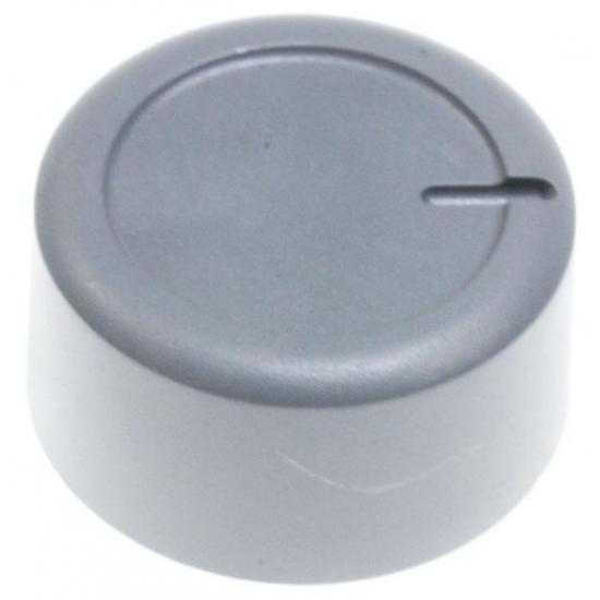bouton de commande radiateur soufflant HVF3 delonghi 5311410391