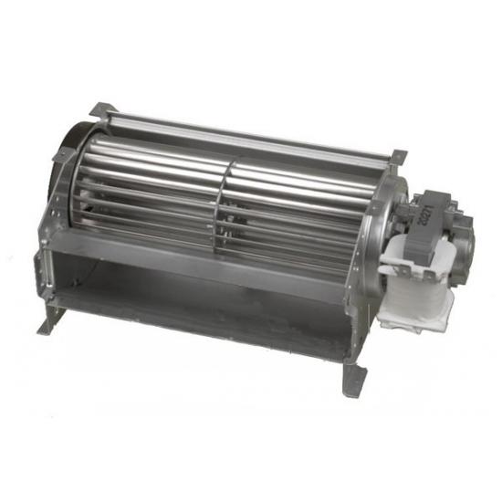 ventilateur de chauffe droite AEG ELECTROLUX 8996659050836