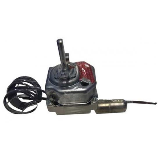 thermostat de chauffe AEG ELECTROLUX 8996659074430
