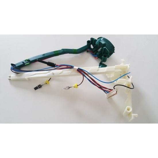 ensemble faisceau de connection aspirateur kobold VK136 vorwerk 30527