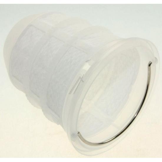 filtre VF110FC-XJ aspirateur DV121 DV96 black et decker 90553774