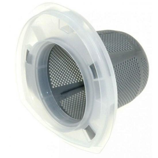 deflecteur de filtre aspirateur DV7210 black et decker 90568496