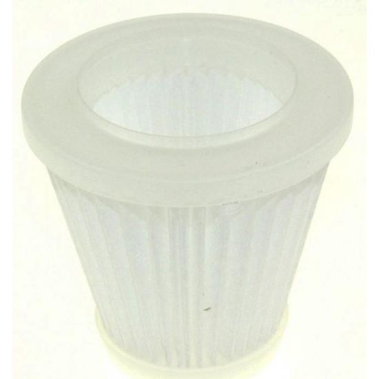 filtre aspirateur black et decker 514723900
