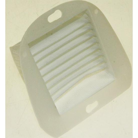 filtre ramasse miettes aspirateur V1250 black et decker 49973901