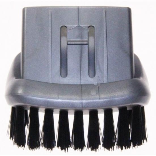 petite brosse aspirateur black et decker 90558204