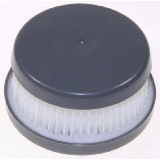 filtre aspirateur ORB48 black et decker 90569443