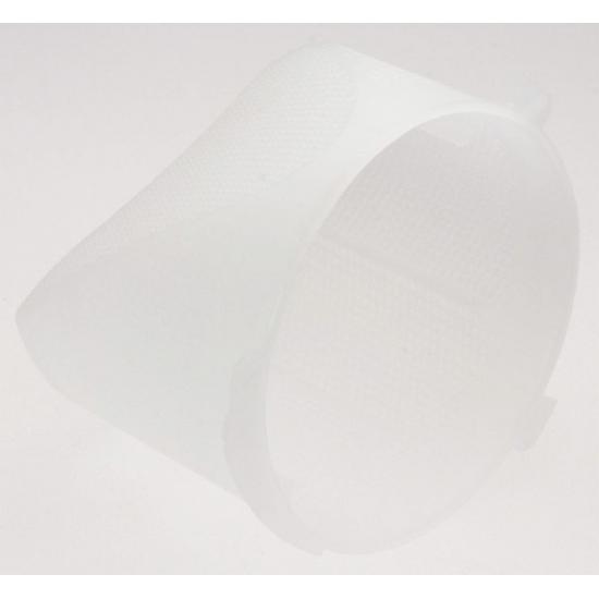 aspirateur black et decker v4890 mpm midi pi ces m nager. Black Bedroom Furniture Sets. Home Design Ideas