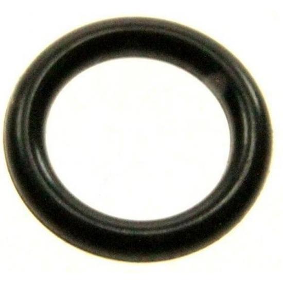 joint torique noir fer a repasser domena 500675282