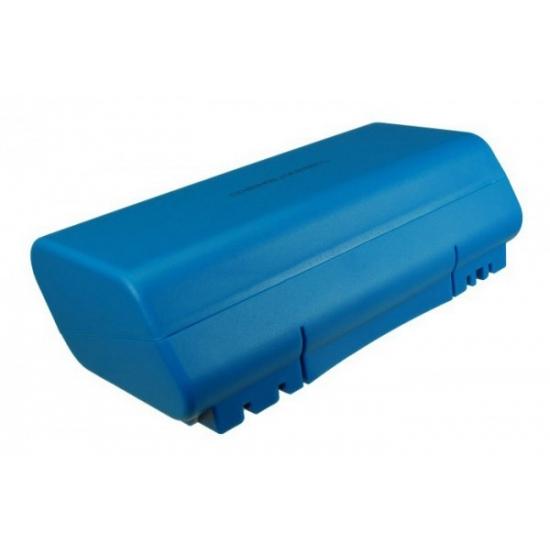 batterie rechargeable aspirateur robot scooba 385 390 IRobot 14904