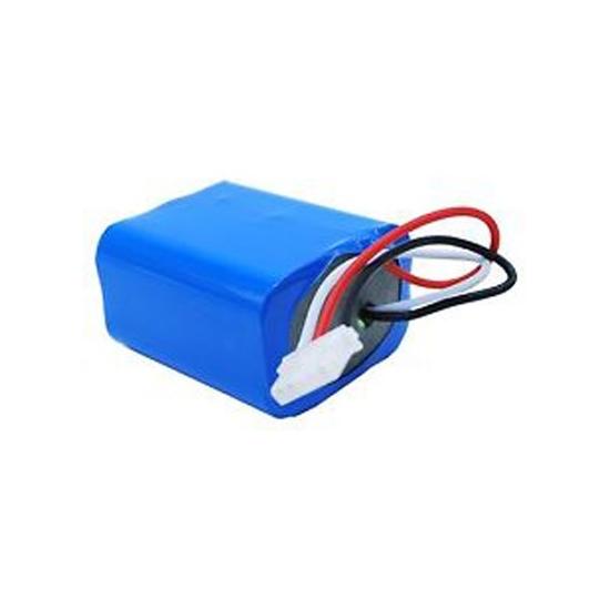 batterie 2000mah aspirateur robot braava 380 IRobot 4409709