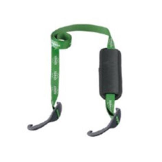bretelle aspirateur kobold VK150 VK200 vorwerk 5407