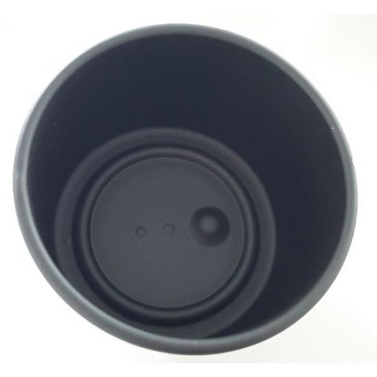 cuve + resistance friteuse Uno AF10 AF12 AF13 Moulinex SS-994417