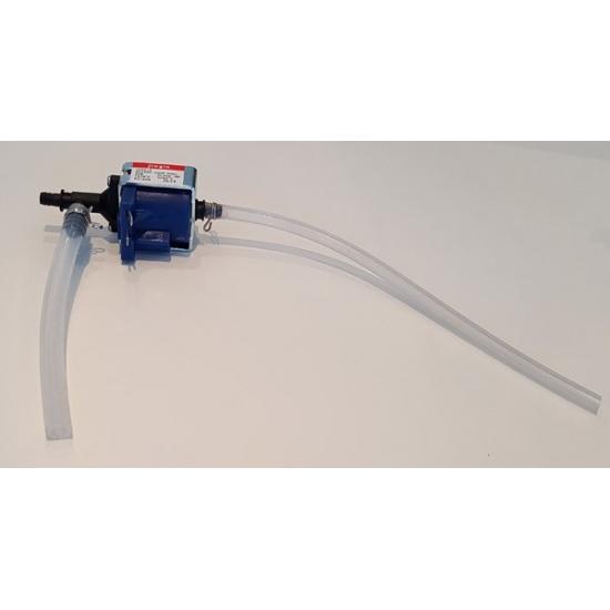 pompe centrale repassage purely et simply moulinex FS-9100018814