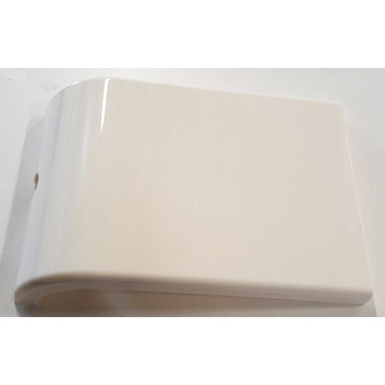 flanc blanc sable cafetiere nespresso M100 magimix 506174