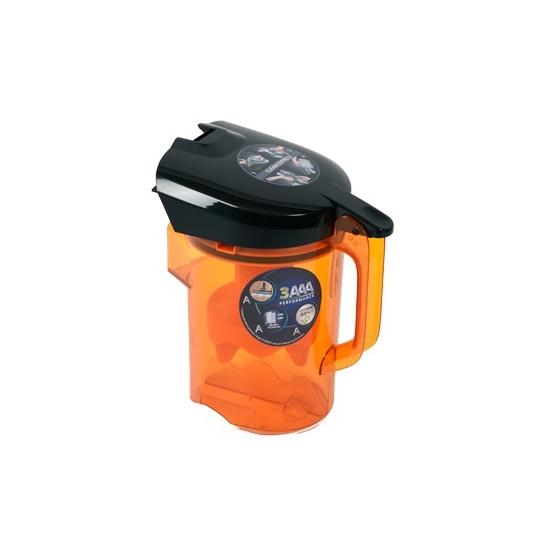 separateur complet orange aspirateur compact power cyclonic RS-RT900590