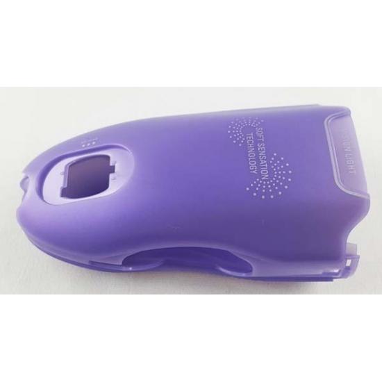 boitier epilateur soft extreme EP7550 calor CS-00128966