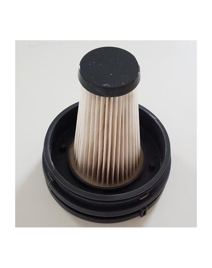 Filtre hepa aspirateur balai HOOVER ATHEN ATN300B 35601338