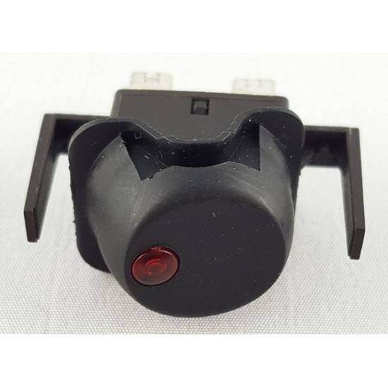 interrupteur cafetiere principio delfini plus moulinex tefal SS-202667