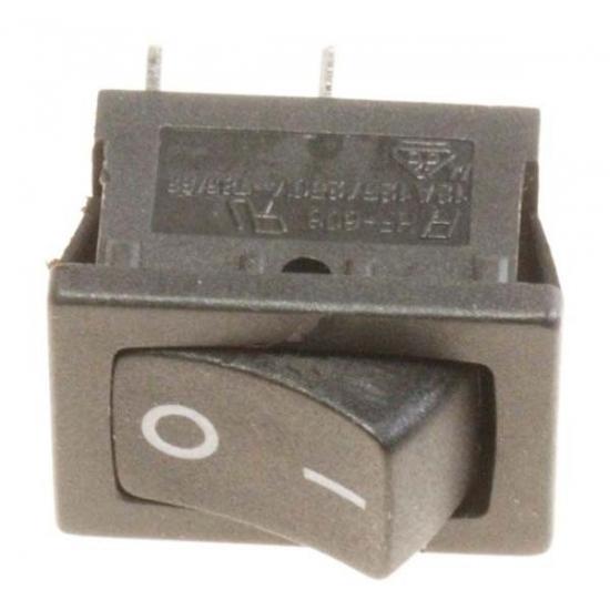 interrupteur aspirateur TSP2001 Hoover 49023707