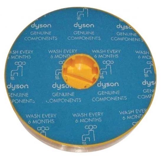 filtre interne aspirateur DC08/08T/14 dyson 90540101