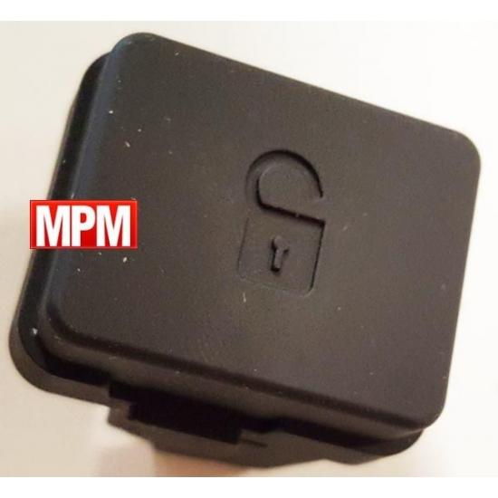 bouton verrou cafetiere T8 KM468 Krups MS-623742