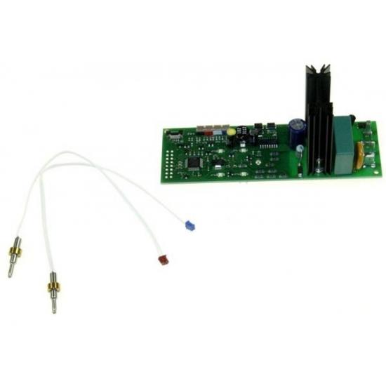 module de commande cafetiere tassimo Bosch Siemens 00754183