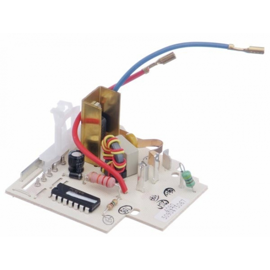 module robot MUM4 bosch siemens 00160690