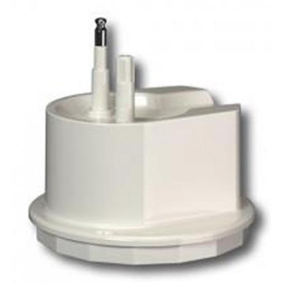 moteur batteur multimix braun BR64642623