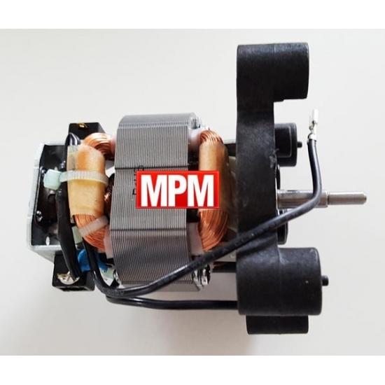 moteur + support hachoir multimoulinette AT71 MOULINEX SS-1530000199