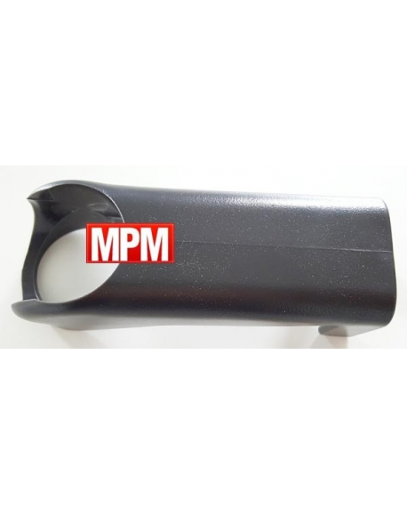 support de tube anthracite aspirateur miele 3565700