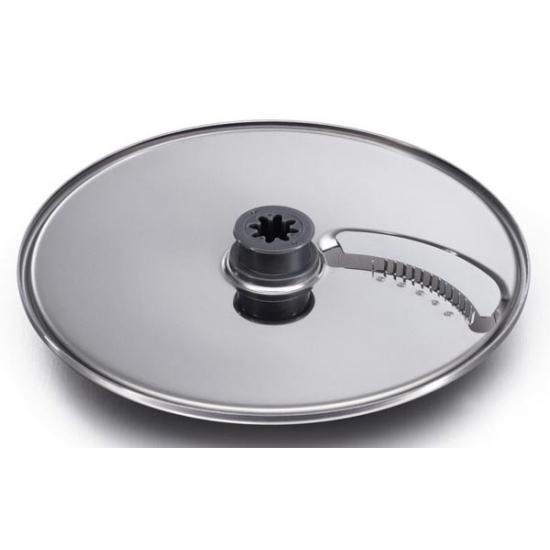 disque eminceur 1mm robot cuiseur Cook Expert Magimix 17431