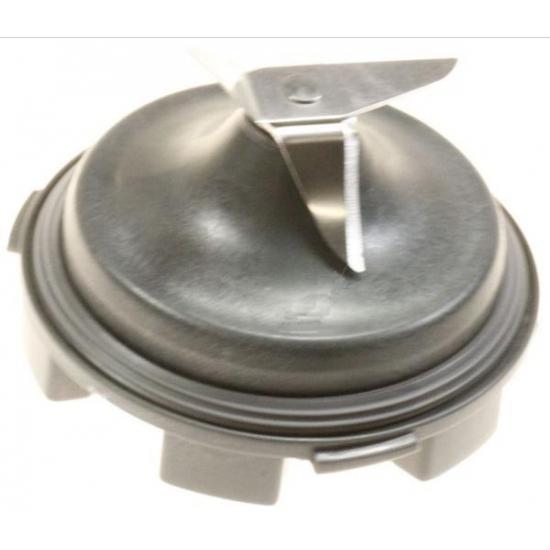 embase + joint blender chicago 2 tefal DAE2 BL210 moulinex ss-989985