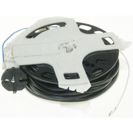 enrouleur de cable 9M electrolux 140007274602