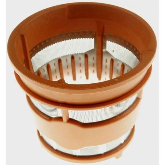filtre grille presse agrume moulinex SS-194375