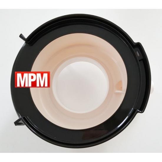 bac centrifugeuse frutelia JU350 moulinex SS-995124