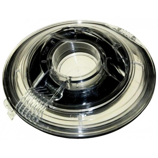 couvercle reservoir de poussiere aspirateur DC23 DC32 dyson 91479701